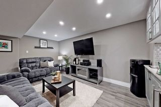Photo 30: 55 Westover Drive in Clarington: Bowmanville House (2-Storey) for sale : MLS®# E5113652