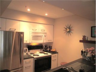 Photo 3: 106 2272 DUNDAS Street in Vancouver: Hastings Condo for sale (Vancouver East)  : MLS®# V905907