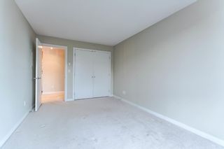 Photo 18: 207 7063 HALL AVENUE in Burnaby: Highgate Condo for sale (Burnaby South)  : MLS®# R2121220