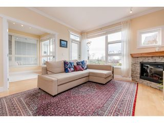 """Photo 4: 118 4500 WESTWATER Drive in Richmond: Steveston South Condo for sale in """"COPPER SKY WEST"""" : MLS®# R2434248"""
