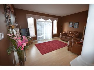 """Photo 13: 65 678 CITADEL Drive in Port Coquitlam: Citadel PQ Townhouse for sale in """"CITADEL POINTE"""" : MLS®# V1012676"""