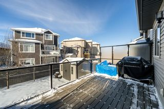 Photo 46: 39 Cimarron Springs Way: Okotoks Detached for sale : MLS®# A1069852