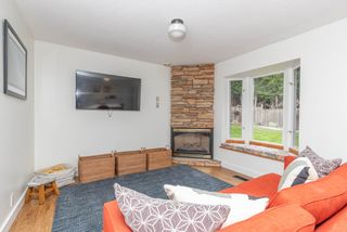 Photo 16: 1314 MOUNTAIN HIGHWAY in North Vancouver: Westlynn House for sale : MLS®# R2572041