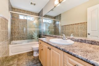 Photo 22: 14884 68 Avenue in Surrey: East Newton House for sale : MLS®# R2491094