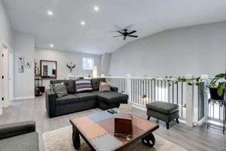 Photo 27: 7408 22A Street SE in Calgary: Ogden Detached for sale : MLS®# A1102661