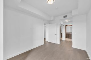 Photo 22: 322 4033 MAY Drive in Richmond: West Cambie Condo for sale : MLS®# R2619263