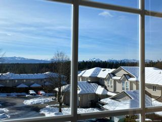 Photo 28: 15 772 Robron Rd in : CR Campbell River South Row/Townhouse for sale (Campbell River)  : MLS®# 869130