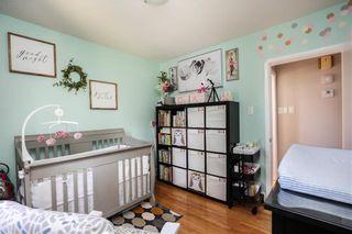 Photo 12: 394 Leighton Avenue in Winnipeg: East Kildonan Residential for sale (3D)  : MLS®# 202115432