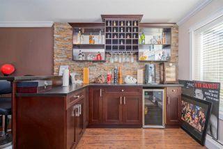 "Photo 30: 27784 PORTER Drive in Abbotsford: Aberdeen House for sale in ""ABERDEEN / WEST ABBOTSFORD"" : MLS®# R2577174"