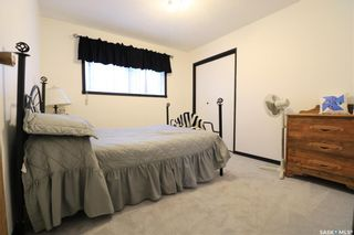 Photo 8: 2213 Douglas Avenue in North Battleford: Residential for sale : MLS®# SK846153