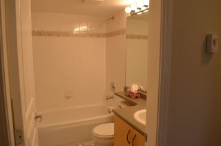 """Photo 11: 213 20200 56 Avenue in Langley: Langley City Condo for sale in """"THE BENTLEY"""" : MLS®# R2068739"""