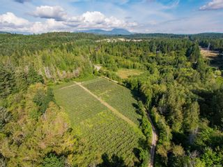 Photo 2: 3105 Frost Rd in : Na Extension House for sale (Nanaimo)  : MLS®# 869638