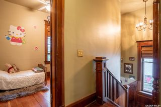 Photo 22: 518 Walmer Road in Saskatoon: Caswell Hill Residential for sale : MLS®# SK859333