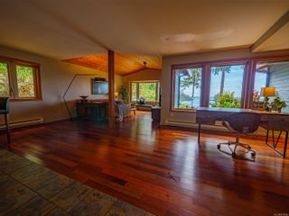Photo 31: 460 Marine Dr in : PA Ucluelet House for sale (Port Alberni)  : MLS®# 878256