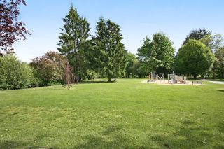 """Photo 16: 102 5294 204 Street in Langley: Langley City Condo for sale in """"""""Waters Edge"""" NWS 1817"""""""" : MLS®# R2169819"""