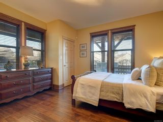 Photo 18: 1119 Timber View in : La Bear Mountain House for sale (Langford)  : MLS®# 863035