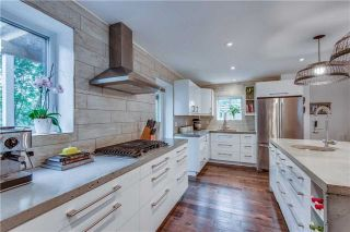 Photo 8: 87 Oakcrest Ave in Toronto: East End-Danforth Freehold for sale (Toronto E02)  : MLS®# E3838510