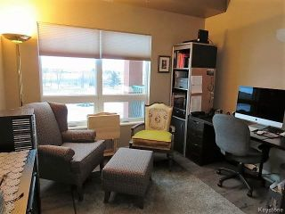 Photo 10: 1265 Leila Avenue in Winnipeg: Garden City Condominium for sale (4F)  : MLS®# 1703827