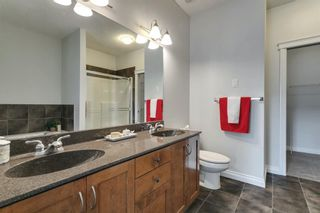 Photo 16: 2965 Peacekeepers Way SW in Calgary: Garrison Green Row/Townhouse for sale : MLS®# A1135456