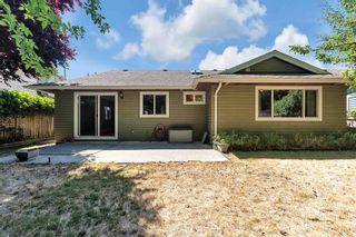 Photo 29: 6625 3RD Avenue in Tsawwassen: Boundary Beach House for sale : MLS®# R2597920