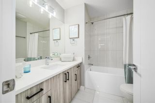Photo 27: 108 95 Skyview Close in Calgary: Skyview Ranch Row/Townhouse for sale : MLS®# A1098506