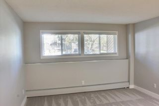Photo 11: 103 617 56 Avenue SW in Calgary: Windsor Park Apartment for sale : MLS®# A1105822