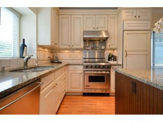 """Photo 8: 3449 W 20TH Avenue in Vancouver: Dunbar House for sale in """"DUNBAR"""" (Vancouver West)  : MLS®# V1137857"""