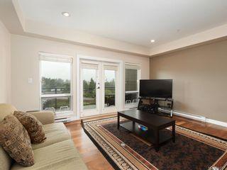 Photo 8: 401 1008 Tillicum Rd in Esquimalt: Es Kinsmen Park Condo for sale : MLS®# 841521