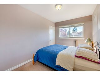 """Photo 14: 10240 AINSWORTH Crescent in Richmond: McNair House for sale in """"McNAIR"""" : MLS®# R2488497"""