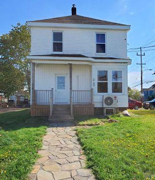 Photo 2: 62 west Pleasant Street in Amherst: 101-Amherst,Brookdale,Warren Residential for sale (Northern Region)  : MLS®# 202021517