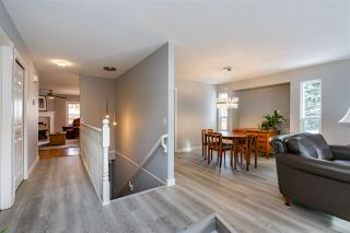 Photo 3: 2960 SOUTHERN Crescent in Abbotsford: Abbotsford West House for sale : MLS®# R2460034
