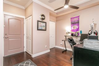"""Photo 16: 204 2664 KINGSWAY Avenue in Port Coquitlam: Central Pt Coquitlam Condo for sale in """"KINGSWAY GARDEN"""" : MLS®# R2311479"""