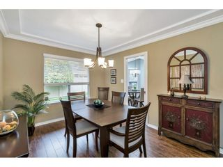 """Photo 8: 118 6109 W BOUNDARY Drive in Surrey: Panorama Ridge Townhouse for sale in """"LAKEWOOD GARDENS"""" : MLS®# R2625696"""