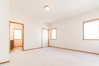 Photo 17: 102 Rutledge Crescent in Winnipeg: Harbour View South Residential for sale (3J)  : MLS®# 202122653