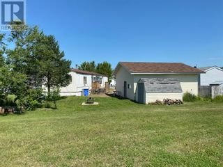 Photo 17: 4027 51 Avenue in Provost: House for sale : MLS®# A1083526