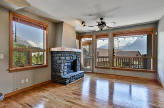 Photo 4: 301 701 Benchlands Trail: Canmore Apartment for sale : MLS®# A1019665
