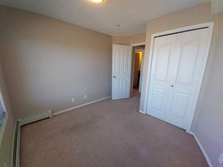 Photo 13: 303 11804 22 Avenue in Edmonton: Zone 55 Condo for sale : MLS®# E4239546
