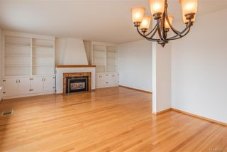 Photo 15: 5033 Wesley Rd in Saanich: SE Cordova Bay House for sale (Saanich East)  : MLS®# 835715