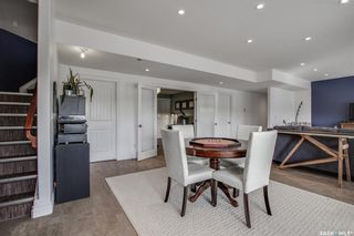 Photo 25: 117 Mission Ridge Road in Aberdeen: Residential for sale (Aberdeen Rm No. 373)  : MLS®# SK871027