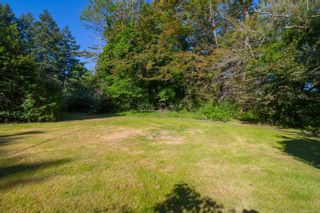 Photo 18: 9149 West Saanich Rd in : NS Ardmore House for sale (North Saanich)  : MLS®# 879323