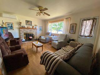Photo 13: 157 Church Street in Antigonish: 301-Antigonish Residential for sale (Highland Region)  : MLS®# 202117662