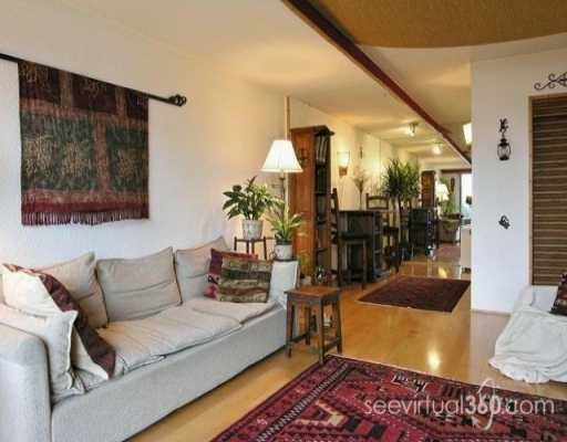 FEATURED LISTING: 503 - 756 GREAT NORTHERN Way Vancouver