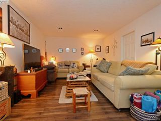 Photo 16: B 4060 Grange Rd in VICTORIA: SW Northridge House for sale (Saanich West)  : MLS®# 788751