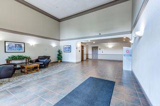 Photo 29: 134 279 SUDER GREENS Drive in Edmonton: Zone 58 Condo for sale : MLS®# E4265097