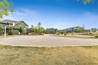 Photo 32: 17 Sherwood Row NW in Calgary: Sherwood Row/Townhouse for sale : MLS®# A1137632