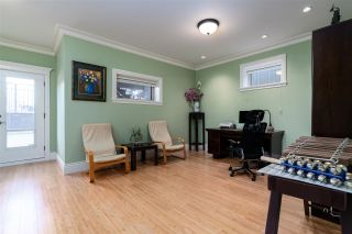 Photo 26: 4167 PRICE Crescent in Burnaby: Garden Village House for sale (Burnaby South)  : MLS®# R2578151