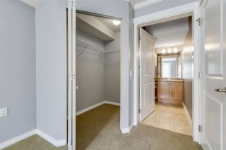 Photo 21: 316 22255 122ND Avenue in Maple Ridge: West Central Condo for sale : MLS®# R2552601