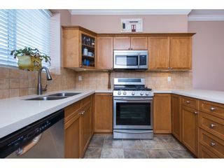 """Photo 6: 89 3088 FRANCIS Road in Richmond: Seafair Townhouse for sale in """"SEAFAIR WEST"""" : MLS®# R2258472"""