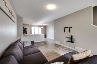 Photo 9: 4470 PROWSE Road in Edmonton: Zone 55 Townhouse for sale : MLS®# E4244991