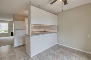 Photo 3: 602 Westchester Road: Strathmore Row/Townhouse for sale : MLS®# A1117957
